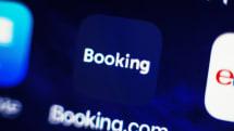 Russia starts antitrust investigation into Booking.com