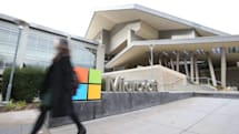 Microsoft won't force Office 365 business customers to use Bing after all