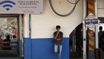 Google is ending its Station free public WiFi program