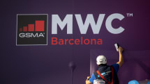 MWC 2020 is canceled due to coronavirus concerns