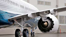 US government accuses Chinese hackers of stealing jet engine IP