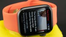 アップル、watchOS 5.1アップデート後の「文鎮化」への対処方法を公開