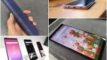 本日発売 Galaxy Note9まとめ Bluetooth対応の新Sペンが気になる