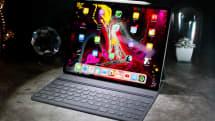 新iPad ProのA12X Bionic、強さの秘密をフィル・シラー氏らが語る