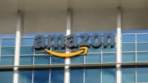 アマゾン、患者の診療記録を分析するソフトウェア販売を開始。電子カルテに埋め込む買い物アプリも検討中?