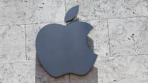 アップル、サポート終了のiPhone 5を2020年まで修理対応。ヴィンテージ製品修理の試験プログラムに追加
