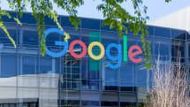 EUの消費者団体がGoogleの位置情報追跡に苦情を申し立て。最大で年間売上高4%もの罰金の可能性も