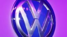 230万円程度の小型クロスオーバーEVも計画中。フォルクスワーゲンが廉価EVを積極投入へ