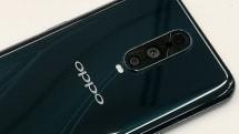 OPPO Aシリーズの秘密に迫る。AX7はコスパに優れたカメラフォン