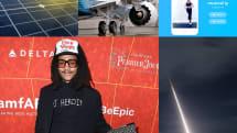 人工光合成で水素と電気生成・インフルエンサー、宣伝不履行で訴訟・弾道ミサイル迎撃試験映像: #egjp 週末版140