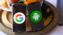 Google Playストアに13本のマルウェアが発見?56万回以上もダウンロードされたとの専門家報告