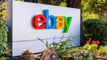 アマゾンとアップルの直販契約で小規模なマケプレ業者は締め出し?「消費者にとっては歓迎すべき」との見方も