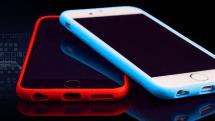 iOSデバイスを含むパスコードロック解除サービス、米国データ復旧企業が開始。お値段は約44万円