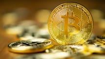 米オハイオ州、ビットコインによる納税を受け入れる最初の州に。将来的には個人にも認める見通し