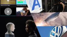 SpaceXがミニBFR準備中・食中毒注意の店を調べるAI・どんな顔にもなれるロボット: #egjp 週末版141