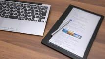 「VAIO A12」発表。2 in 1 PCの弱点を克服し、クラムシェルのような快適さを追求