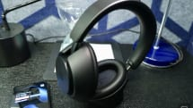 ドルビー、家庭向け無線AVヘッドホン「Dimension」発売。頭部トラッキングなど機能多彩