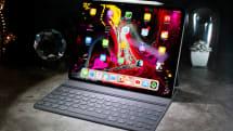新iPad Proが出荷時に曲がっているのは「仕様」? アップルは「製造プロセスの副作用」と説明