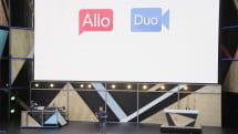 Google、Alloが2019年3月に終了、Duoには新機能追加など、コミュニケーションツールの最新情報を公開