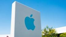 アップルに元マイクロソフト~テスラのデザイナーが加入。自動運転車開発に携わる?