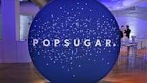 Popsugar's celebrity look-alike app is leaking users' photos