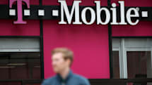 米T-MobileとSprintの合併を対米外国投資委員会が承認。ファーウェイ排除が条件との報道も