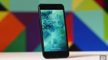 「iPhone 7」をワイモバ・UQ mobileが12月発売