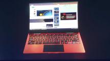 『スマホCPU』でインテルに宣戦布告 PC向け新Snapdragonをクアルコムが発表