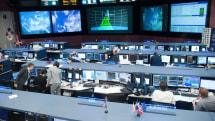 宇宙で遭難したトニー・スターク救出にNASAがアドバイス。『アベンジャーズ/エンドゲーム(原題)』の予告編に反応