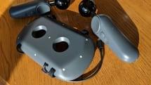 Google、Daydream向け6DoFコントローラー開発キットの出荷を開始