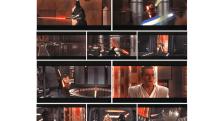 動画をマンガ風に変換する技術「Comixify」、ワルシャワ工科大の研究者らが発表