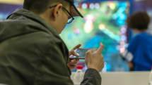 中国でTencentとNeteaseの新作ゲームが9ヶ月ぶりに承認。しかしPUGBとFortniteは含まれず