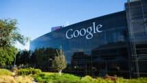 Google 也關停了其付費換隱私 app 的 iOS 版本