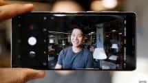 サムスン、アップル提訴したカメラベンチャーを買収か。OPPOとも提携の実力企業