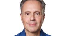 アップルのハードウェア担当幹部がインテル次期CEOの候補リスト入りのうわさ