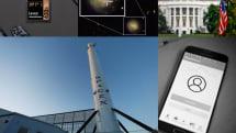1TBのSDカード発売へ・SpaceXが従業員10%レイオフ・ブラックホール誕生の瞬間を観測か: #egjp 週末版149