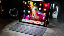 ガジェット好きな人向け、Apple決算の読み方:iPad・Apple Watch・Mac・サービス編(本田雅一)