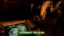 エイリアン新作はスマホゲーム『Alien: Blackout』、リプリーの娘が主人公のサバイバルホラー