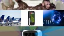 中国が遺伝子操作クローン猿で実験・不審ドローンで滑走路閉鎖・曲がる方向を光で示す自動車: #egjp 週末版151
