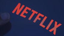 米Netflixが2017年につづく値上げを実施。オリジナルコンテンツへの投資を強化