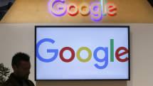 フランス規制当局がGoogleに約62億円の罰金。プライバシー情報に関する説明の不透明性などがGDPR違反