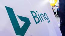 微软证实 Bing 目前在中国「无法使用」(更新:已基本恢复)