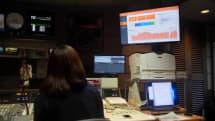 TBSラジオ、「radiko」でリスナーの推移を1分単位で可視化。業界王者がデータ活用に本腰