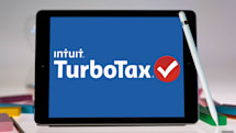 Engadget giveaway: Win an Apple iPad (9.7-inch) courtesy of TurboTax!