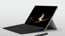 Surface Go向けの安価スタイラスClassroom PenをMSが発表。教育機関向けに2月に発売