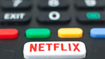 Netflix「ライバルはフォートナイト。すでに負けている」と発言。TV画面の奪い合い激化