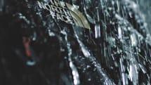 The North Face 将带来目前最透气的防水外套面料