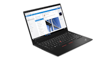 聯想更新 2019 年版 ThinkPad X1 Carbon 與 X1 Yoga