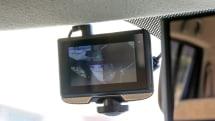 ドン・キホーテに登場した1万2800円の激安「360度撮影ドラレコ」その実力は?