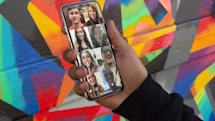 Epic acquires social video app Houseparty
